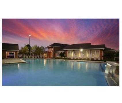 2 Beds - North Beach on Kernan at 12193 Kernan Lake Dr in Jacksonville FL is a Apartment