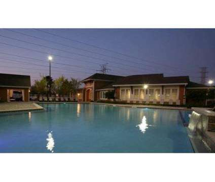 3 Beds - North Beach on Kernan at 12193 Kernan Lake Dr in Jacksonville FL is a Apartment