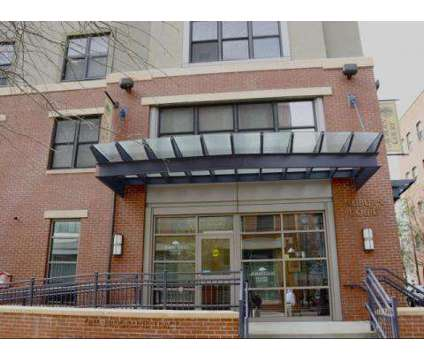 2 Beds - Auburn Court at 1 Brookline Place in Cambridge MA is a Apartment