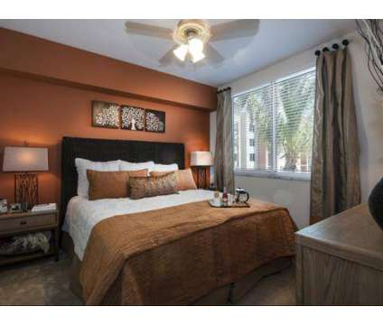 3 Beds - Alta Congress at 250 Congress Park Dr in Delray Beach FL is a Apartment