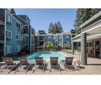 1 Bed - Metro Six55 at 655 Tennyson Rd in Hayward CA is a Apartment