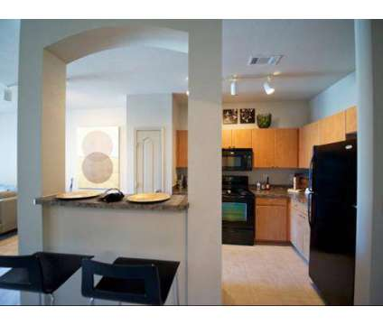 1 Bed - Rockwall Commons at 1389 Ridge Rd in Rockwall TX is a Apartment