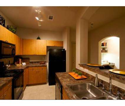 2 Beds - Rockwall Commons at 1389 Ridge Road in Rockwall TX is a Apartment