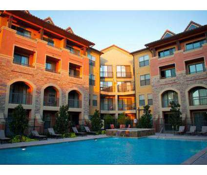 2 Beds - Rockwall Commons at 1389 Ridge Rd in Rockwall TX is a Apartment