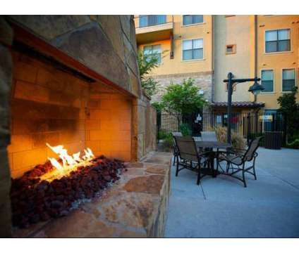 3 Beds - Rockwall Commons at 1389 Ridge Road in Rockwall TX is a Apartment