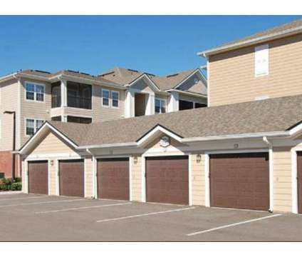 1 Bed - Cumberland Park at 8024 Cumberland Park Dr in Orlando FL is a Apartment