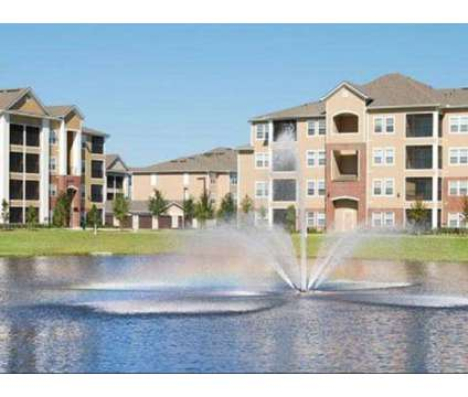 2 Beds - Cumberland Park at 8024 Cumberland Park Dr in Orlando FL is a Apartment