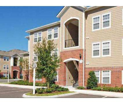 3 Beds - Cumberland Park at 8024 Cumberland Park Dr in Orlando FL is a Apartment