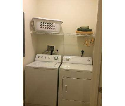 1 Bed - Hawthorne Commons at 205 Highland Ave in Salem MA is a Apartment