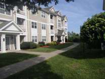 2 Beds - Hawthorne Commons
