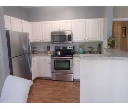 2 Beds - Hawthorne Commons at 205 Highland Ave in Salem MA is a Apartment