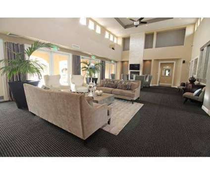 1 Bed - Vineyard Gate Apartments at 1601 Vineyard Rd in Roseville CA is a Apartment