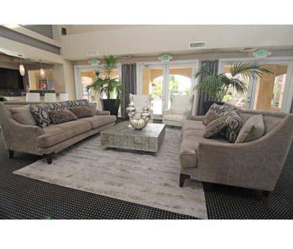 1 Bed - Vineyard Gate Apartment Homes at 1601 Vineyard Rd in Roseville CA is a Apartment