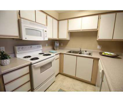 2 Beds - Vineyard Gate Apartments at 1601 Vineyard Rd in Roseville CA is a Apartment
