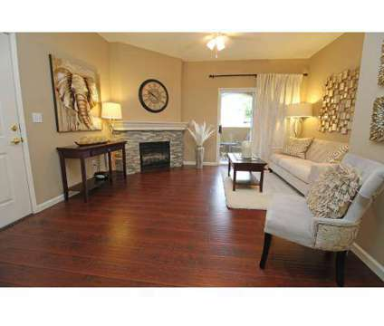 3 Beds - Vineyard Gate Apartments at 1601 Vineyard Rd in Roseville CA is a Apartment