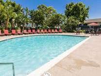 1 Bed - Waterleaf Apartment Homes
