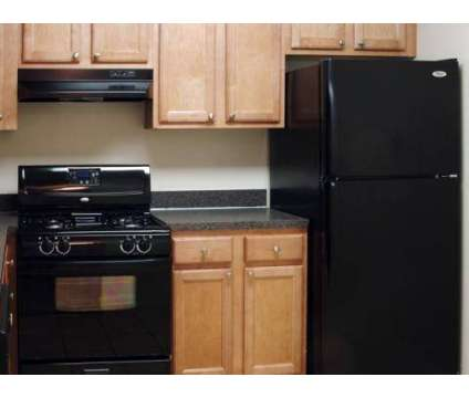 1 Bed - Waterford Tower at 14000 Castle Boulevard in Silver Spring MD is a Apartment