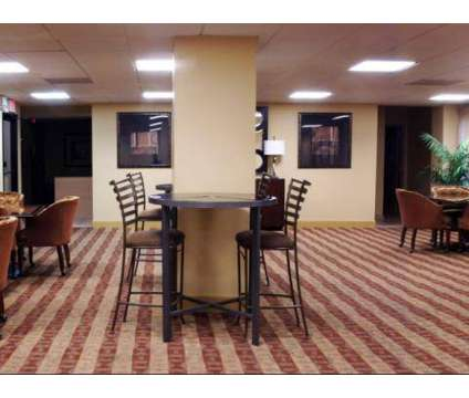 2 Beds - Waterford Tower at 14000 Castle Boulevard in Silver Spring MD is a Apartment