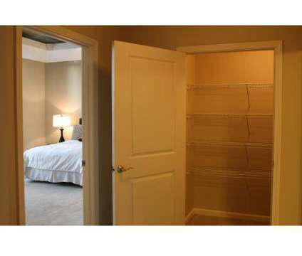 1 Bed - The Lofts at Main and Temple at 21 Temple St in Hartford CT is a Apartment