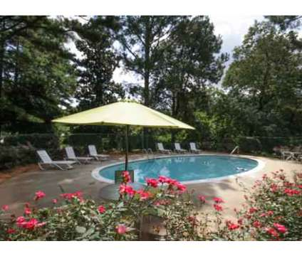 1 Bed - Southern Oaks at 5159 W Mountain St in Stone Mountain GA is a Apartment