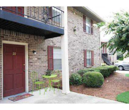 2 Beds - Southern Oaks at 5159 W Mountain St in Stone Mountain GA is a Apartment