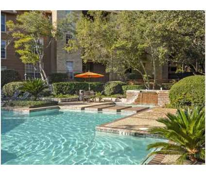 2 Beds - Oak Springs at 3919 Perrin Central Blvd in San Antonio TX is a Apartment