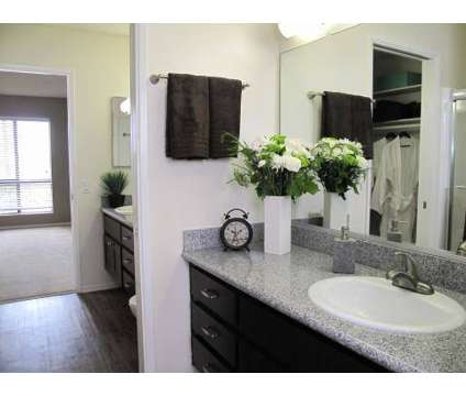 2 Beds - The Artisan Apartment Homes at 15555 Huntington Village Ln in Huntington Beach CA is a Apartment
