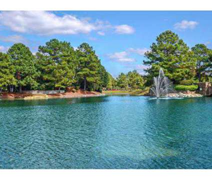 1 Bed - Madison Cypress Lakes at 6860 Quince Road in Memphis TN is a Apartment