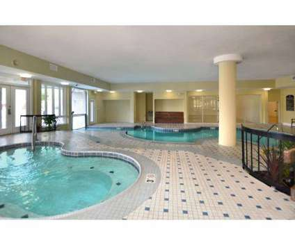 2 Beds - Madison Cypress Lakes at 6860 Quince Road in Memphis TN is a Apartment