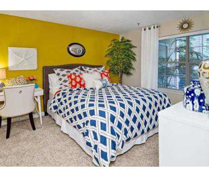 1 Bed - Madison Brookhaven at 3078 Clairmont Road Ne in Atlanta GA is a Apartment