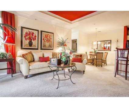 2 Beds - Barrett Walk at 2055 Barrett Lakes Boulevard Nw in Kennesaw GA is a Apartment