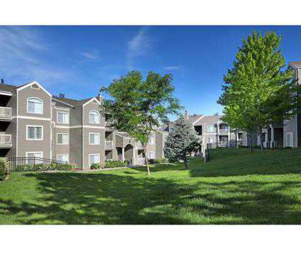1 Bed - Canyon View at 1401 Sandhill Rd in Orem UT is a Apartment