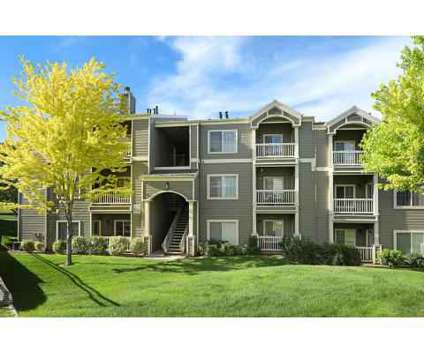 3 Beds - Canyon View at 1401 Sandhill Rd in Orem UT is a Apartment