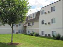 1 Bed - Mill Pond Village