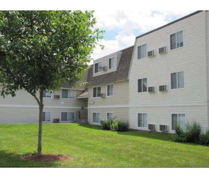 3 Beds - Mill Pond Village at 59 Mill Pond Road in Broad Brook CT is a Apartment