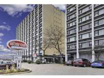 Studio - Mont Clare at Harlem Avenue Luxury Apartment Homes