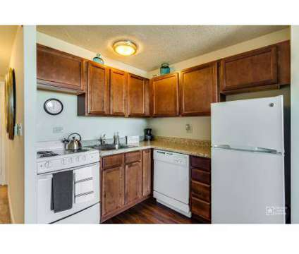 1 Bed - Mont Clare at Harlem Avenue Luxury Apartment Homes at 7171 West Gunnison Street in Harwood Heights IL is a Apartment