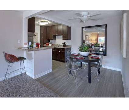 3 Beds - Casa Grande at 4455 Casa Grande Cir in Cypress CA is a Apartment