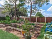 2 Beds - Cantebria Crossing
