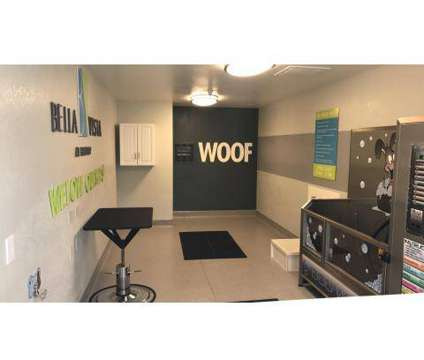 1 Bed - Bella Vista at Hilltop at 3400 Richmond Parkway in Richmond CA is a Apartment