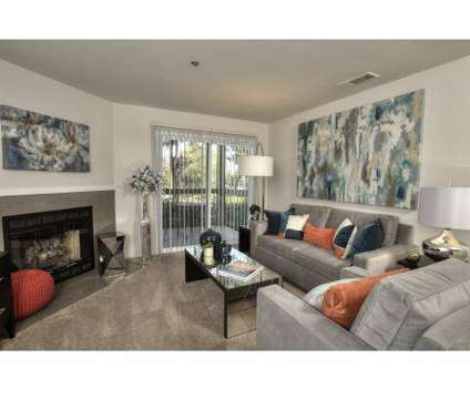 2 Beds - Bella Vista at Hilltop at 3400 Richmond Parkway in Richmond CA is a Apartment
