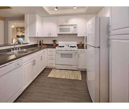 2 Beds - Mirabella at 40300 Washington St in Palm Desert CA is a Apartment