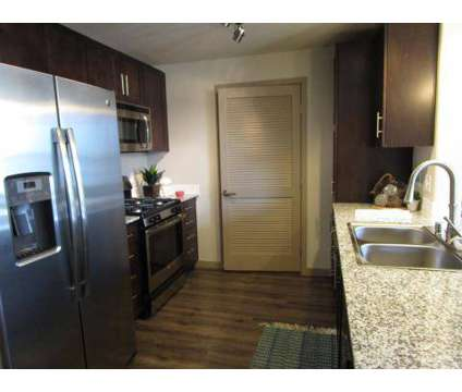 Studio - Green Leaf Volare at 10695 Dean Martin Dr in Las Vegas NV is a Apartment