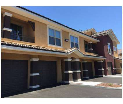 Studio - Volare' at 10695 Dean Martin Dr in Las Vegas NV is a Apartment