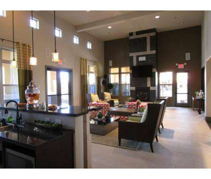 1 Bed - Volare' at 10695 Dean Martin Dr in Las Vegas NV is a Apartment