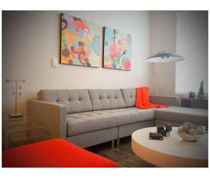 2 Beds - Volare' at 10695 Dean Martin Dr in Las Vegas NV is a Apartment