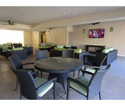 2 Beds - Green Leaf Volare at 10695 Dean Martin Dr in Las Vegas NV is a Apartment