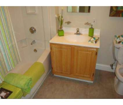 2 Beds - Mission Main at 26a Alphonsus St in Boston MA is a Apartment