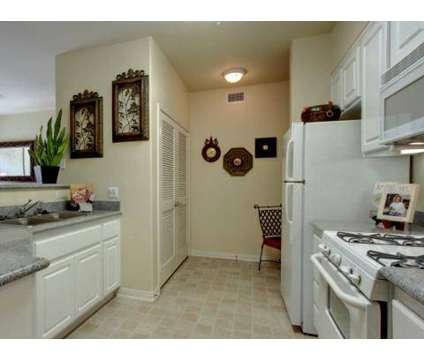 1 Bed - Broadstone Lasselle at 15700 Lasselle St in Moreno Valley CA is a Apartment