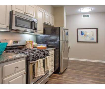 1 Bed - Lasselle Place at 15700 Lasselle St in Moreno Valley CA is a Apartment